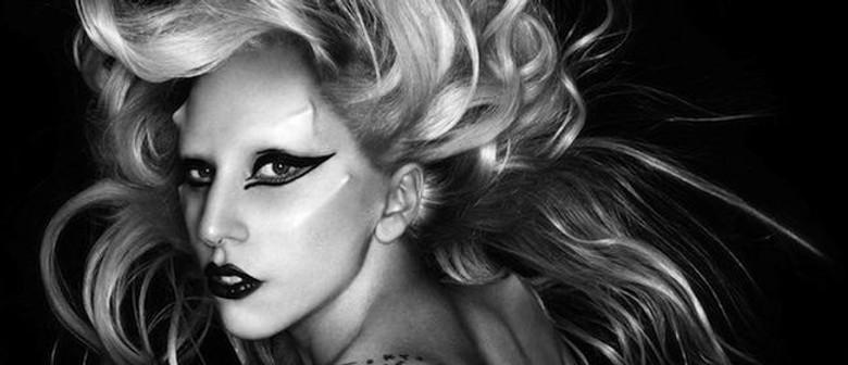 Lady Gaga Adds Four Shows to Born This Way Ball Australian Tour