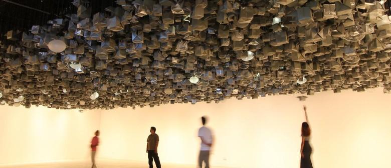 18th Biennale of Sydney: Program Highlights Announced
