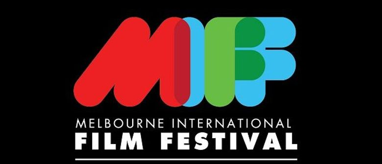 Weekend Picks: Get MIFF'd, plus shows for water and wheel lovers + more!