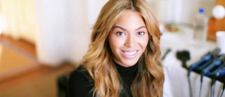 Beyonce to direct own autobiographical documentary