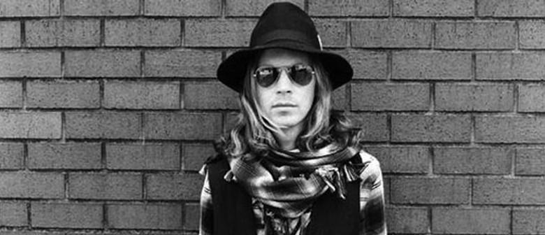 Beck to release album as song reader