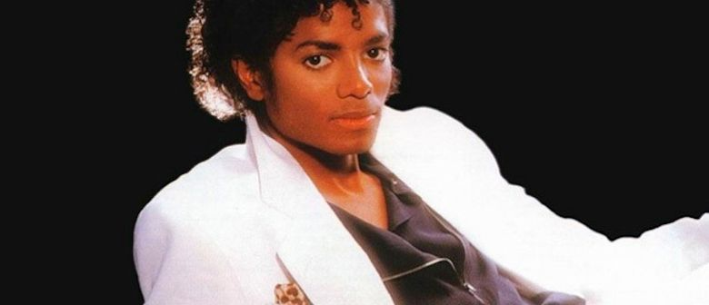 US university offers course on King of Pop