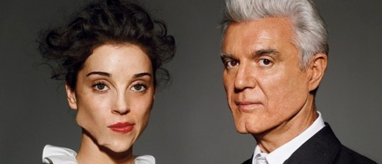 Sydney Festival reveals first acts for 2013 program