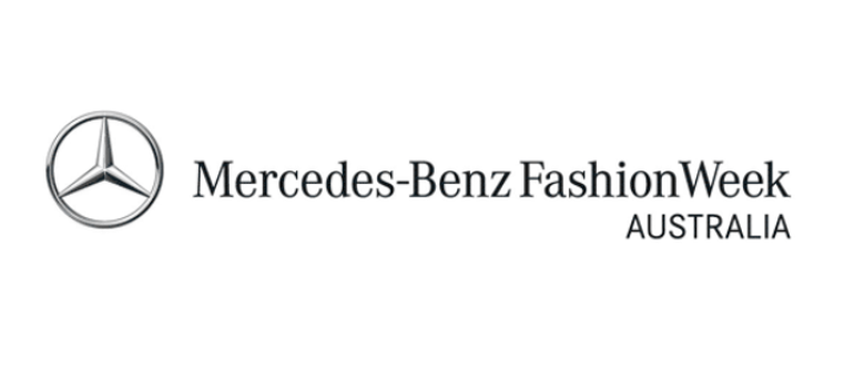 Mercedes Benz Fashion Week Australia Changes 2013 Venue And Date