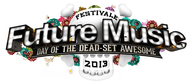 Future Music Festival tickets onsale now!