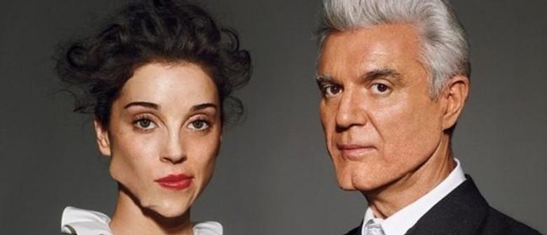 Sydney Festival unveils full program for 2013
