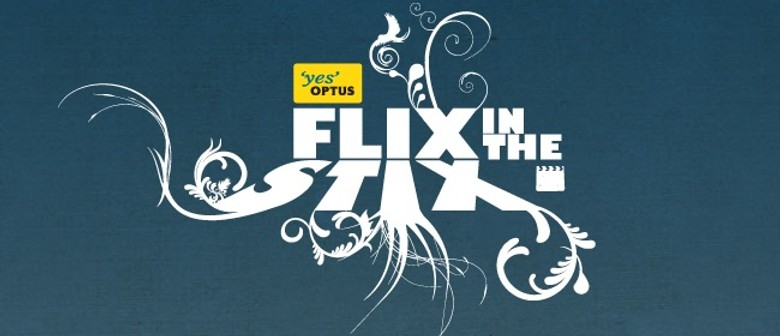Flix In The Stix announces The Whitlams as headline act