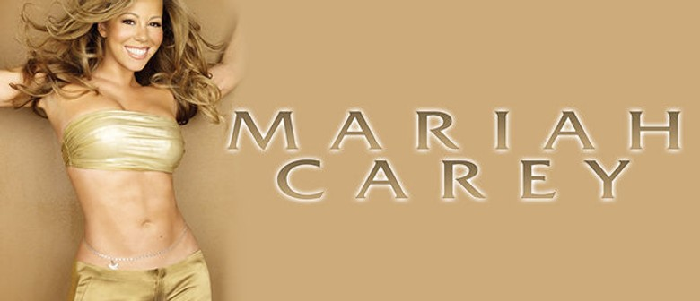 Who is mariah carey dating in Melbourne