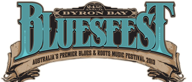 Bluesfest adds even more names to line-up