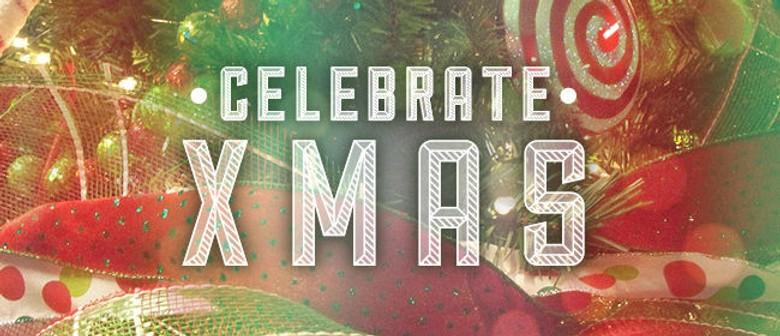 Weekend Picks: Four more sleeps 'til Santa!