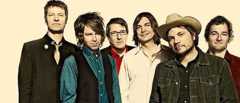 Wilco to live stream Opera House concert