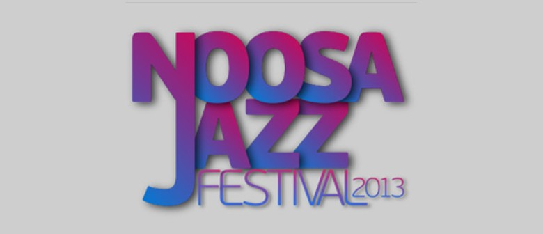 Noosa Jazz Festival taking artist submissions