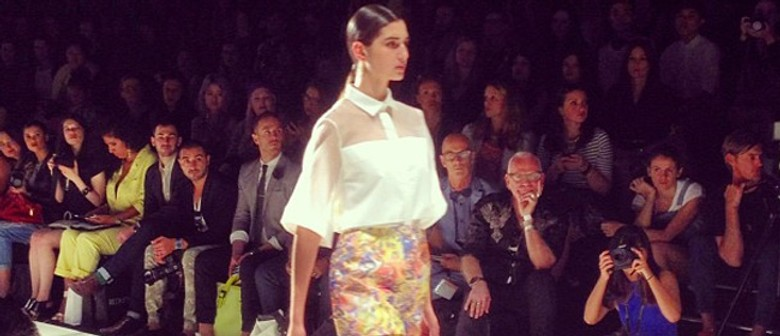 Fashion Week Review: The Innovators