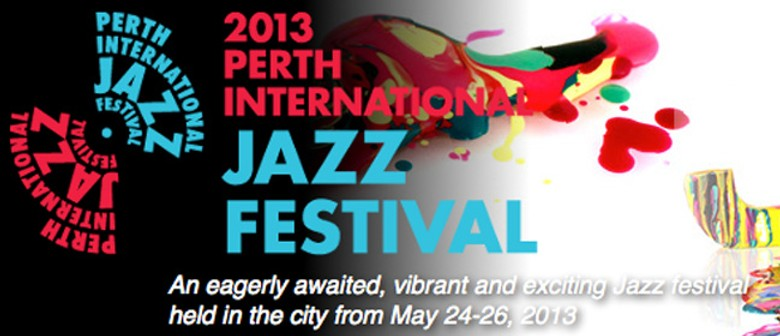 Perth gets a jazz festival after ten years