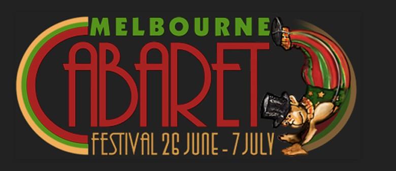 Event Spotlight: Q&A with David Read, director of Melbourne Cabaret Fest