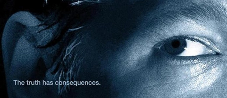 Review: We Steal Secrets: The Story of WikiLeaks, Sydney Film Festival