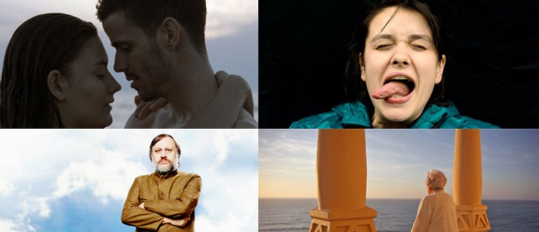 Top 5 offbeat films at Sydney Film Festival this weekend