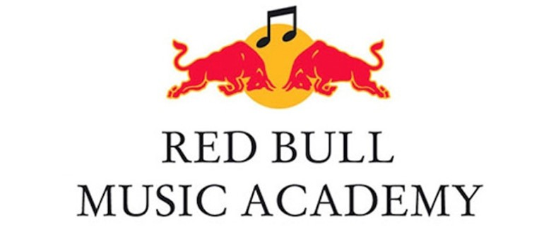Red Bull introduces stage at Splendour