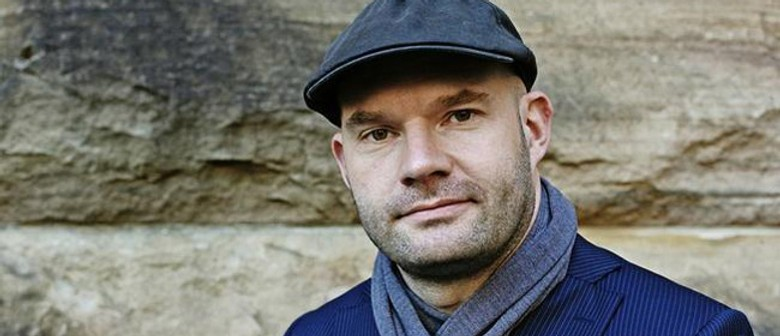 Australian and NZ Festival of Literature & Arts to launch in London