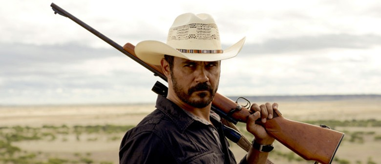 MIFF Film Review: Mystery Road