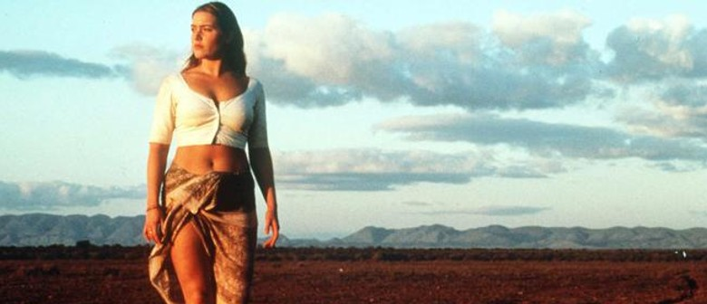 Millions invested in Australian feature films