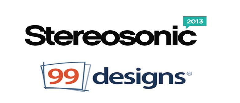Stereosonic launches graphic design competition