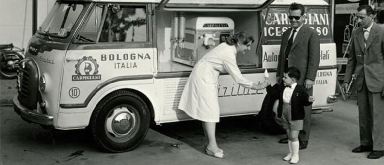 Cuisine Scene: Australia's Best Gelato