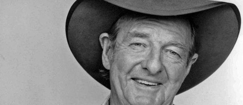 Tamworth to pay tribute to Slim Dusty