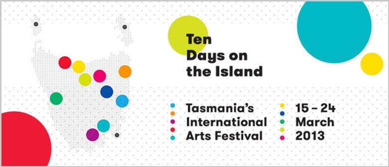 Tasmania's Ten Days On The Island generates $27.25m