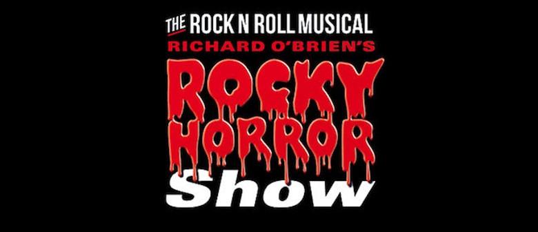 Rocky Horror Picture Show announces full Australian cast