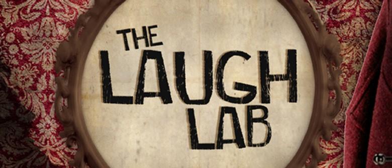 Dave Crookston opens new comedy venue