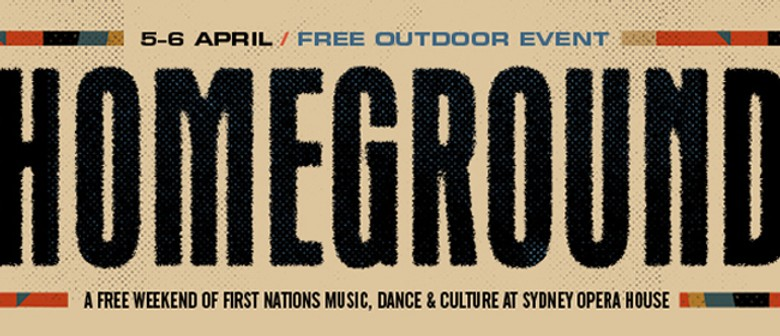 Two new Indigenous music festivals announced