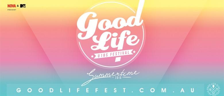 Good Life '16