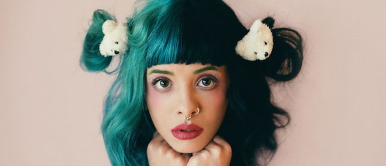 Melanie Martinez Brings Cry Baby Tour To Australia This August