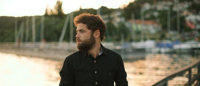 Passenger Releases 'Runaway' This August; Tours Australia In November