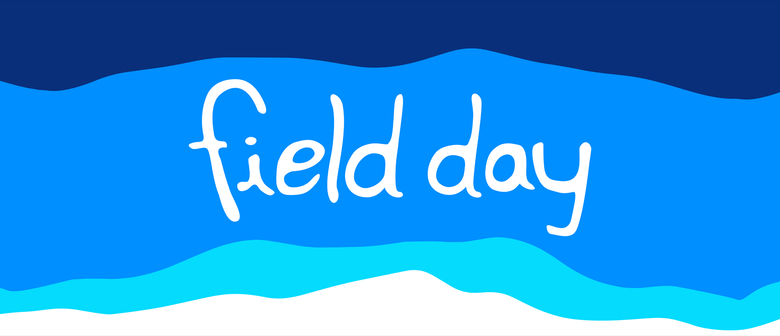 Field Day Drops 2019 Line Up