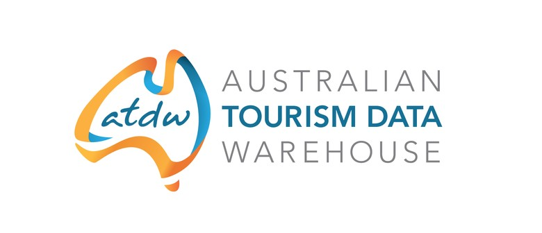 ATDW and Eventfinda Partnership Leads to Greater Exposure For Events in Australia