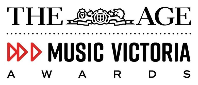 The Age Music Victoria Awards Drop List of 2018 Winners