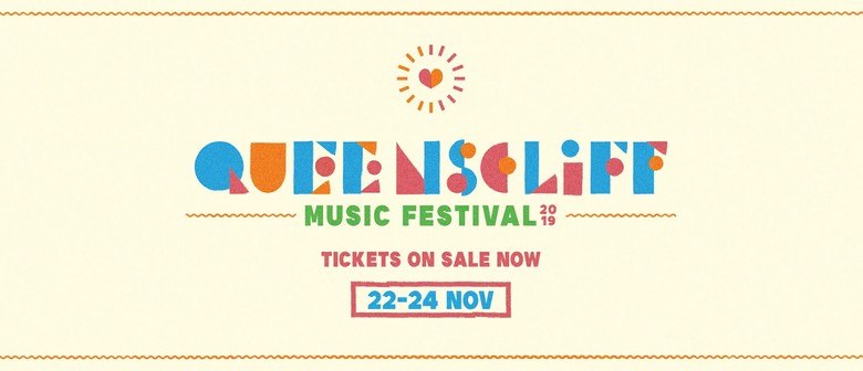 Queenscliff Music Festival Drops Second Round Lineup