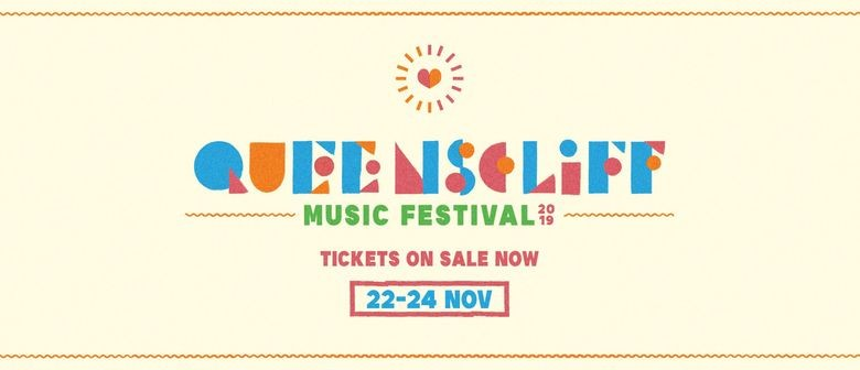 Queenscliff Music Festival Reveals Third Set Of Artists To Join Its 2019 Lineup