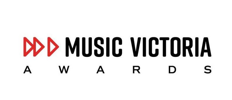 2019 Music Victoria Award winners revealed