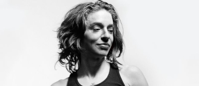 Ani DiFranco to hit Aussie roads next year on top of Bluesfest 2020 set