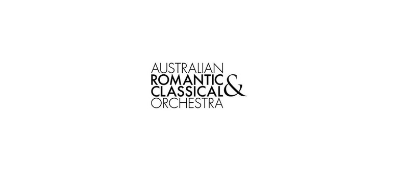 COVID-19 update from The Australian Romantic & Classical Orchestra
