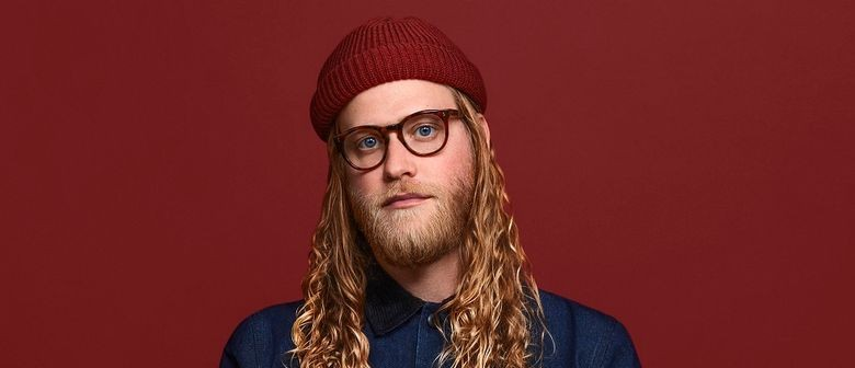 Allen Stone announces Australian shows cancellation