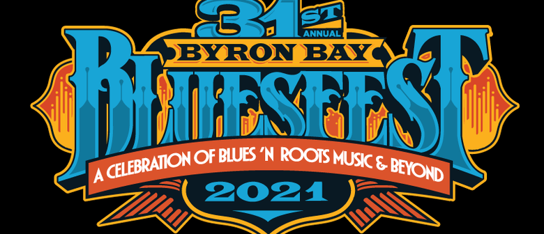 Exceptional artists added to 2021 Bluesfest
