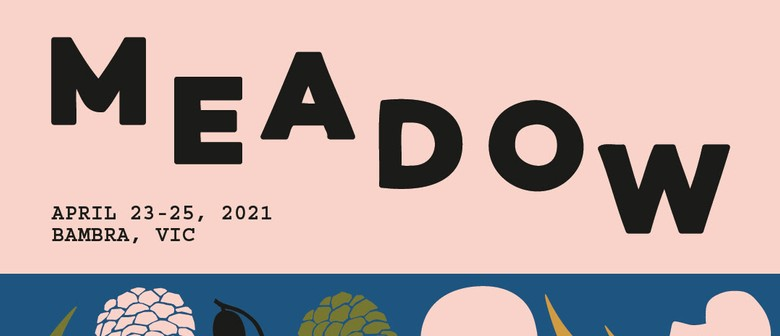 Meadow returns with 2021 festival revamp