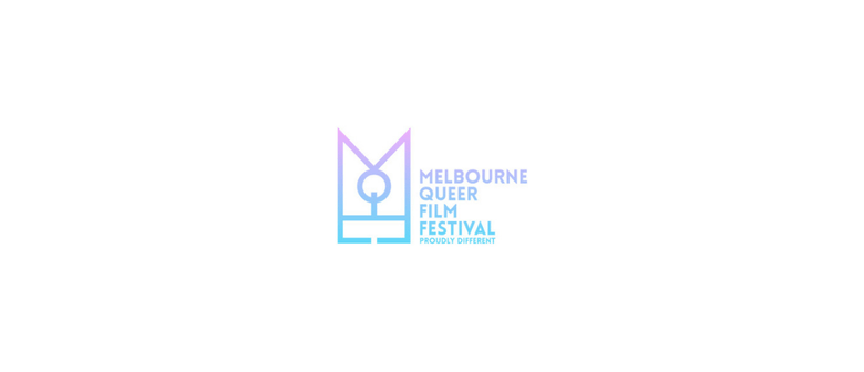 MQFF Together 2021 Program announced