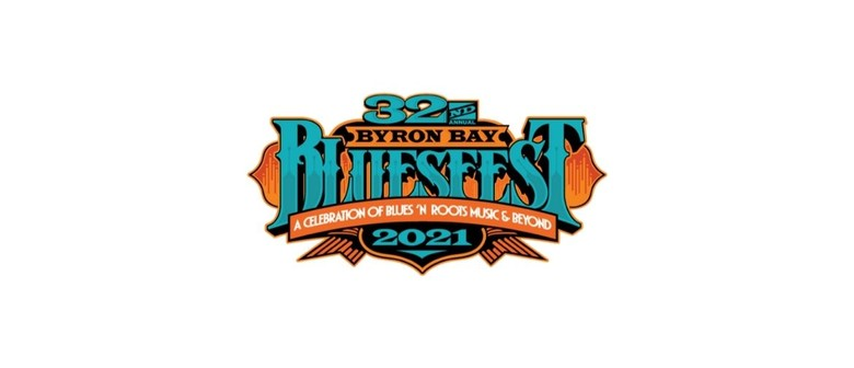Major artists join the Bluesfest line-up