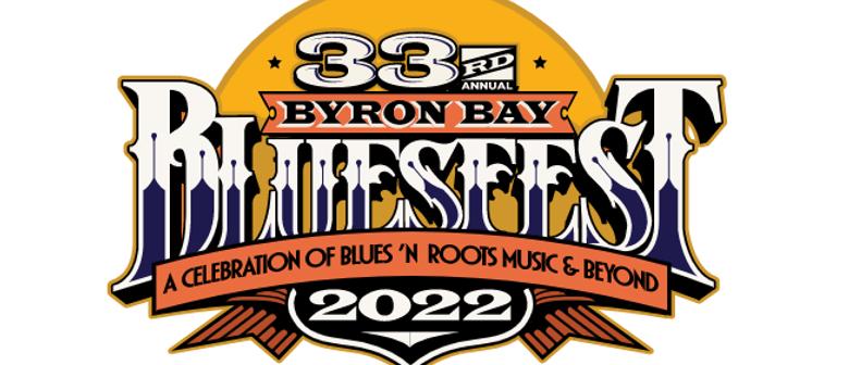 Bluesfest drops more artists!