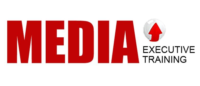 Maximise the Media in 2012 - Training Event